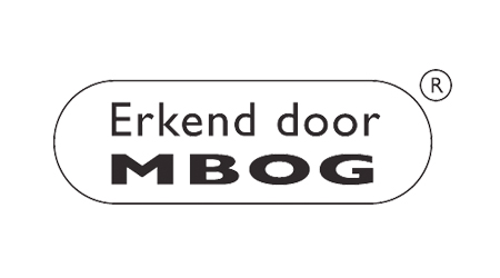 erkend-door-mbog