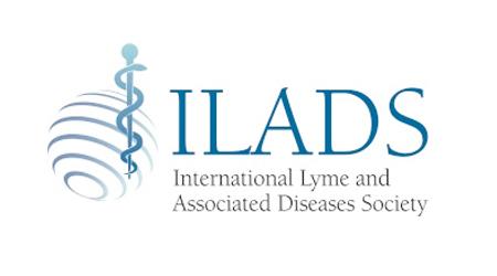 ilads-lyme