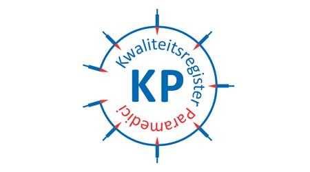 kwaliteitsregister-nederland