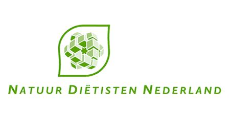 natuurdietisten-nederland