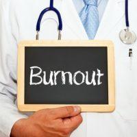 17860207 - burnout