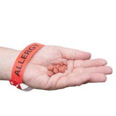 allergie-testen-hand