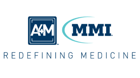 redefining-medicine-logo